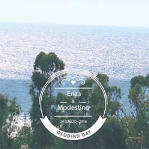 Trailer Modestino+Enza