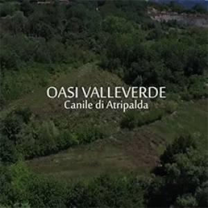 Oasi Valleverde