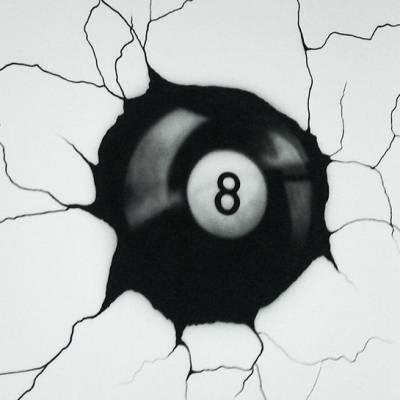 8 Pool