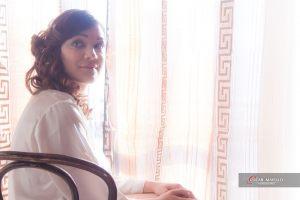 Ale+Amalia-042