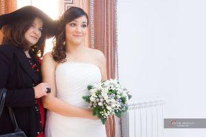 Ale+Amalia-056