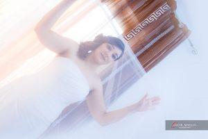 Ale+Amalia-066