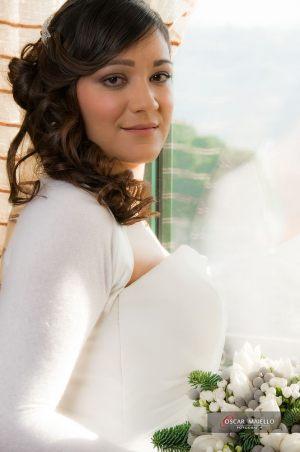 Ale+Amalia-073