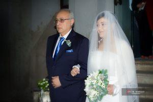 Ale+Amalia-091