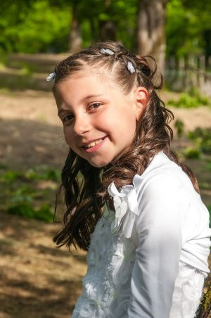 Anna066