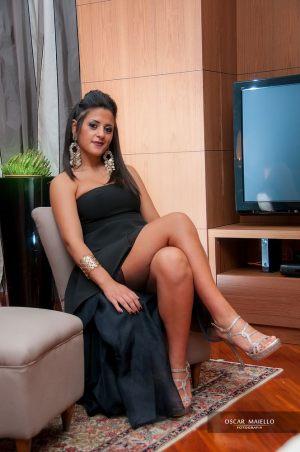 Chiara-015