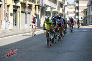 ciclismo_atripalda_2013_102