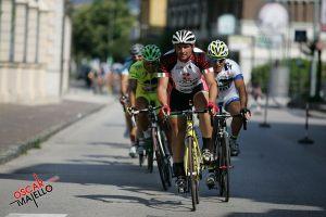 ciclismo_atripalda_2013_103