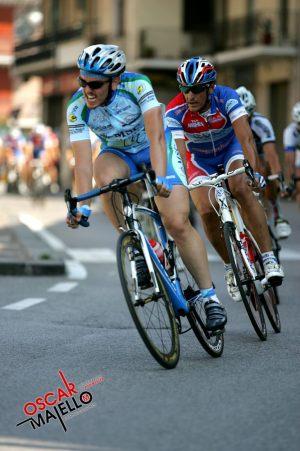 ciclismo_atripalda_2013_104
