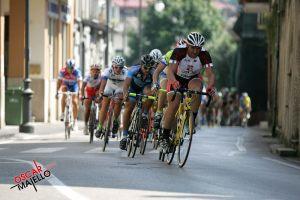 ciclismo_atripalda_2013_105