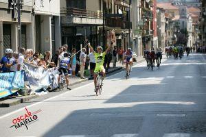 ciclismo_atripalda_2013_107