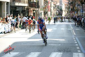 ciclismo_atripalda_2013_108