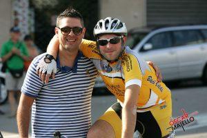 ciclismo_atripalda_2013_109
