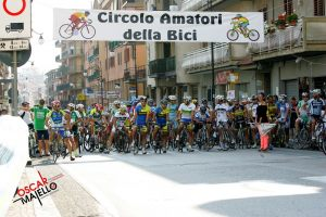 ciclismo_atripalda_2013_111