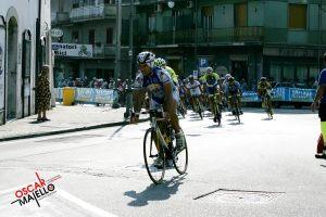ciclismo_atripalda_2013_113