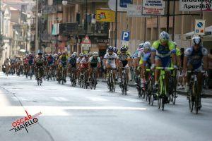 ciclismo_atripalda_2013_114