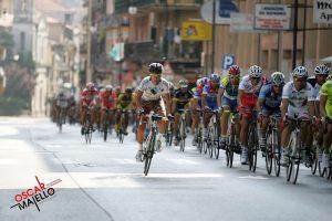 ciclismo_atripalda_2013_115