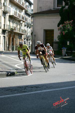 ciclismo_atripalda_2013_116