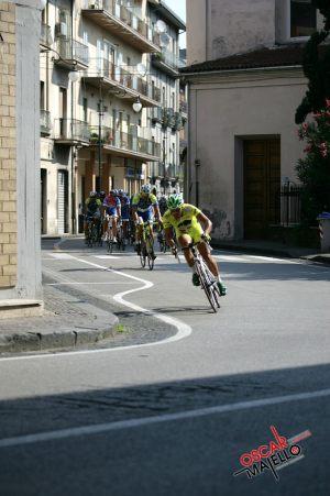 ciclismo_atripalda_2013_117