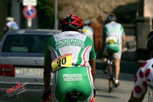 ciclismo_atripalda_2013_119