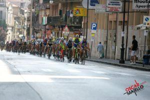 ciclismo_atripalda_2013_120