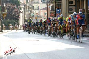 ciclismo_atripalda_2013_121