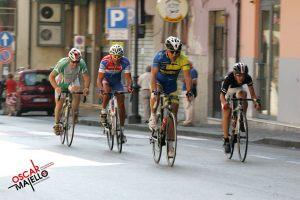 ciclismo_atripalda_2013_122