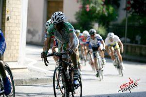 ciclismo_atripalda_2013_132