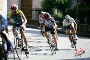 ciclismo_atripalda_2013_133
