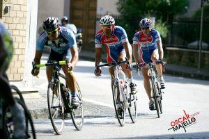 ciclismo_atripalda_2013_134