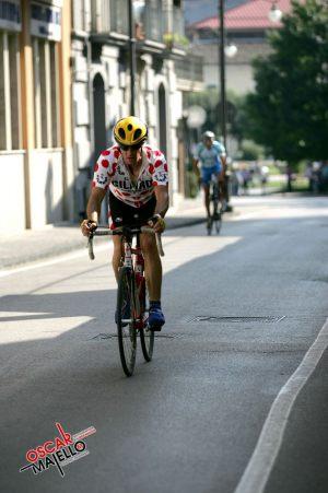 ciclismo_atripalda_2013_136
