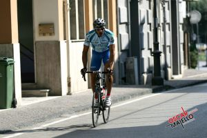 ciclismo_atripalda_2013_137