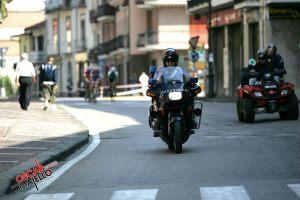 ciclismo_atripalda_2013_140
