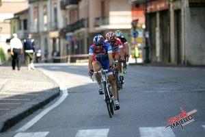 ciclismo_atripalda_2013_141