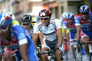 ciclismo_atripalda_2013_143