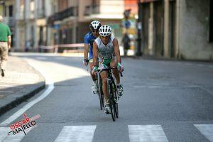 ciclismo_atripalda_2013_144