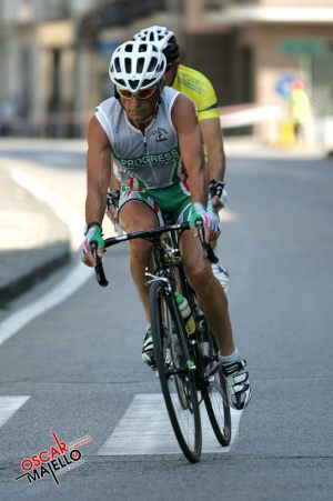 ciclismo_atripalda_2013_145