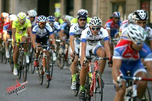 ciclismo_atripalda_2013_146