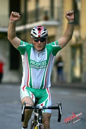 ciclismo_atripalda_2013_148