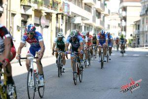 ciclismo_atripalda_2013_149