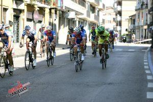 ciclismo_atripalda_2013_150