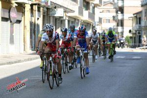 ciclismo_atripalda_2013_151