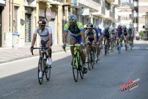 ciclismo_atripalda_2013_152