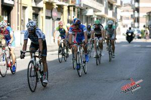 ciclismo_atripalda_2013_153