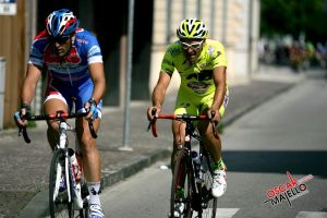 ciclismo_atripalda_2013_154