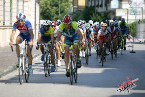 ciclismo_atripalda_2013_155