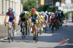 ciclismo_atripalda_2013_156