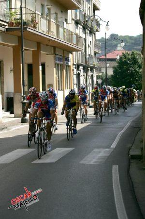ciclismo_atripalda_2013_159