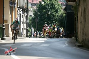ciclismo_atripalda_2013_160