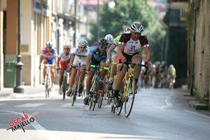 ciclismo_atripalda_2013_161